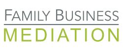 FB-Médiation   Médiateur pour entreprises familiales